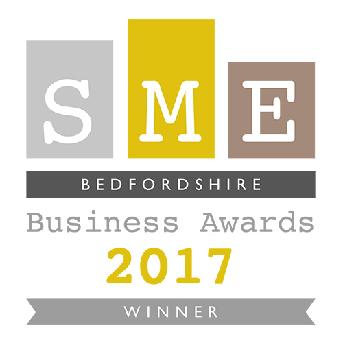 FSB Award recognises Smarta Healthcare as an esteemed local healthcare company